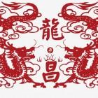 山东隆昌塑业有限公司