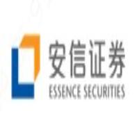 安信证券股份有限公司济宁建设北路证券营业部