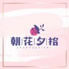 山东朝花夕拾教育咨询有限公司