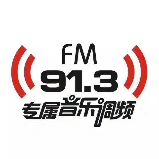 山东唐冶文化传媒有限公司