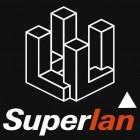 Super Lan酒吧