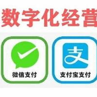 山东友序信息科技有限公司