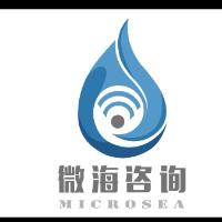 北京威海管理咨询有限公司