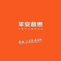 平安普惠信息服务有限公司济宁分公司