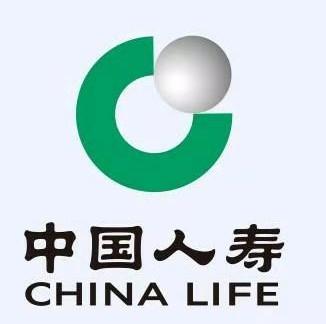 中国人寿保险股份有限公司兖州区支公司