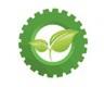 山东绿倍节能环保设备制造有限公司