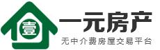 三只小猪网络科技(山东)有限公司