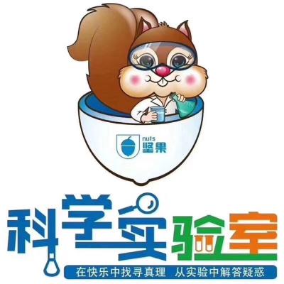 济宁乐睿教育科技有限公司