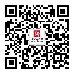 qrcode_for_gh_710722d170b3_258.jpg