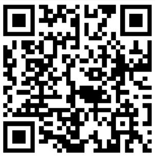 微信截图_20210406181303.png